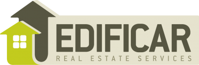 EDIFICAR | Real Estate Services