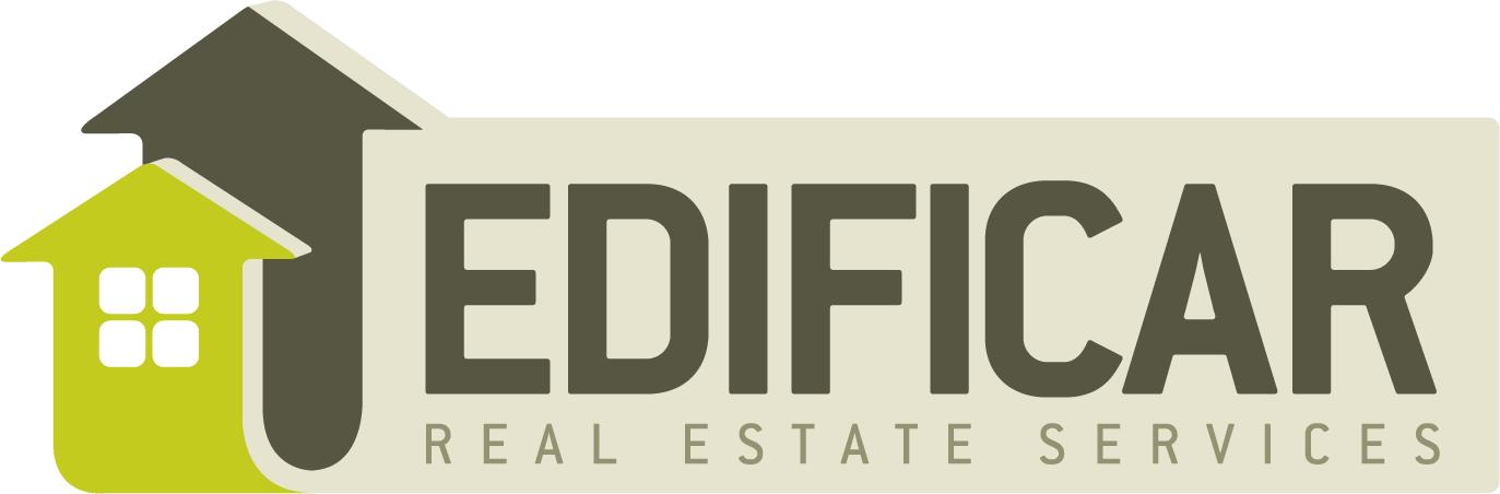 EDIFICAR | Real Estate Services
