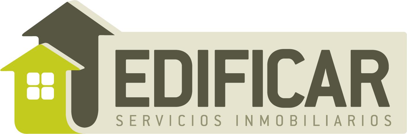 EDIFICAR | Servicios Inmobiliarios