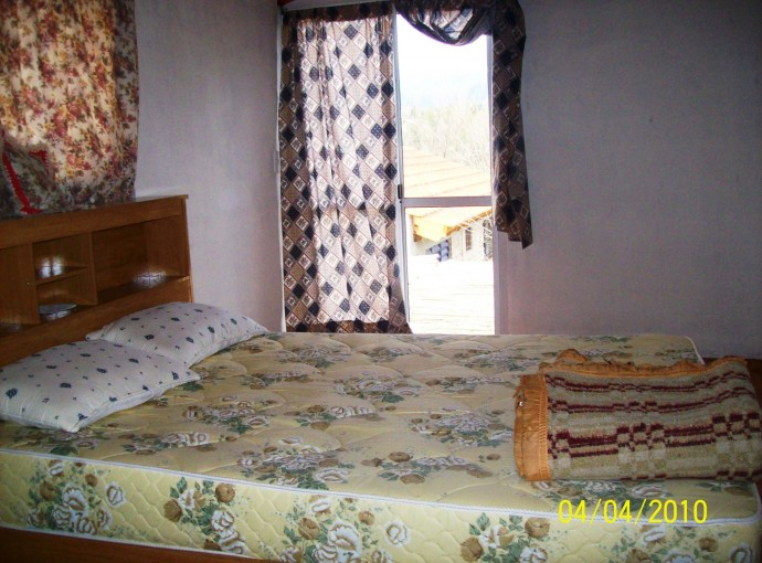 V06-7 Dormitorio