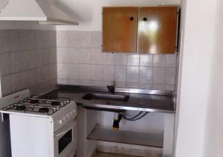 V25-4 Cocina