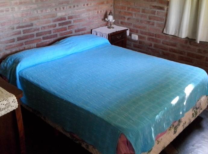 V30-3Casa dormitorio