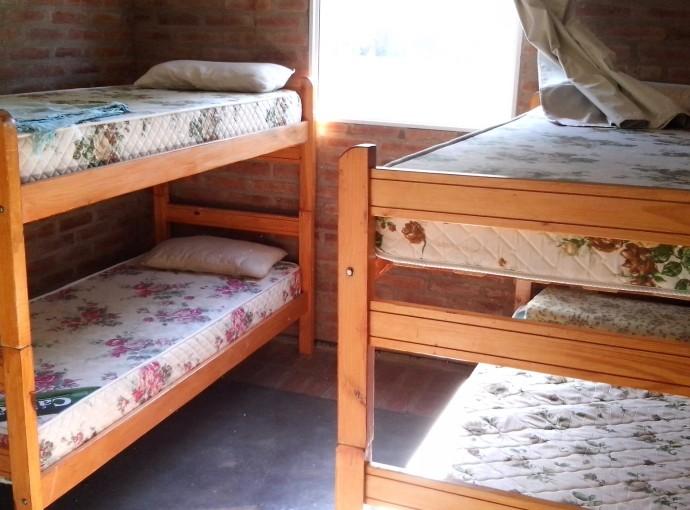V30-4Casa dormitorio