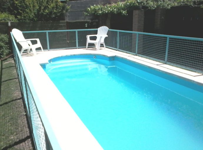 n13-3 piscina