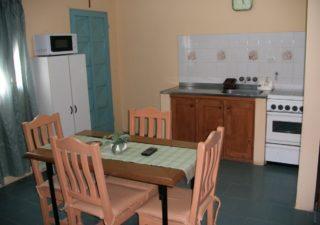 N13-5 Cocina
