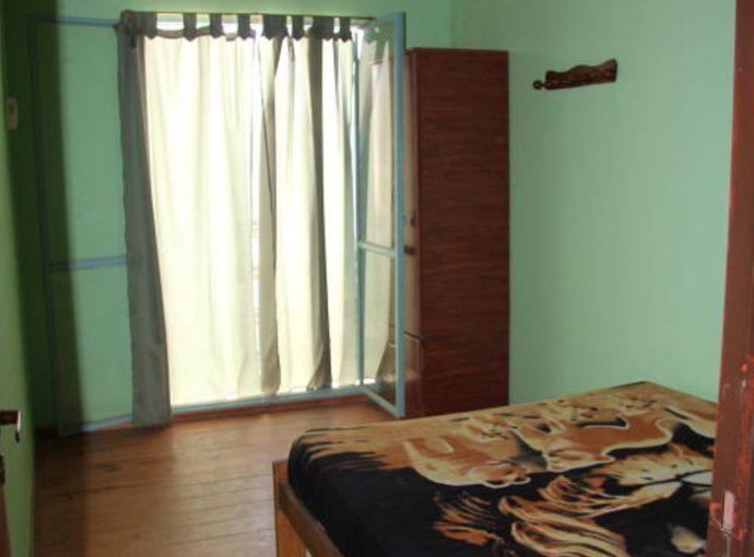 n13-7 dormitorio