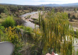 01 vista from Balcon