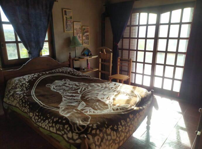 06 Dormitorio ppal
